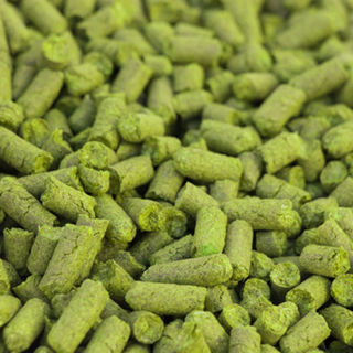 Mosaic Hops USA