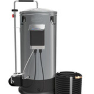 Grainfather Connect Brew System