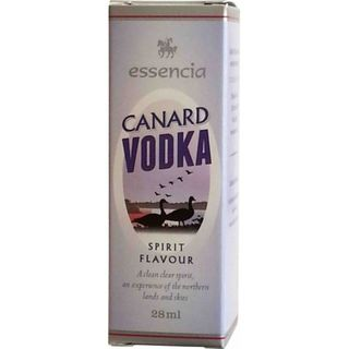 Essencia Conards Vodka