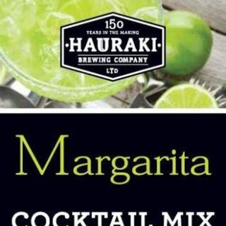Margarita Cocktail Mix 500ml