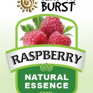 Natural Raspberry 50ml