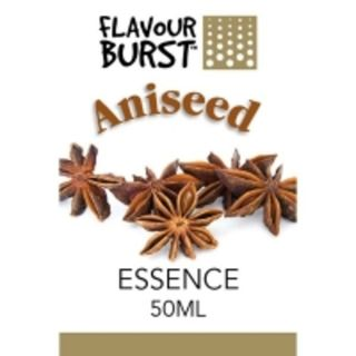 Natural Aniseed Essence 50ml