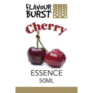 Natural Cherry  Essence 50ml
