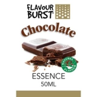 Natural Chocolate Essence 50ml