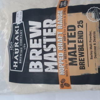 Nectaron Hopped Brew Blend Enhancer 1kg