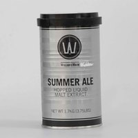 Williams Warn Summer Ale 1.7kg