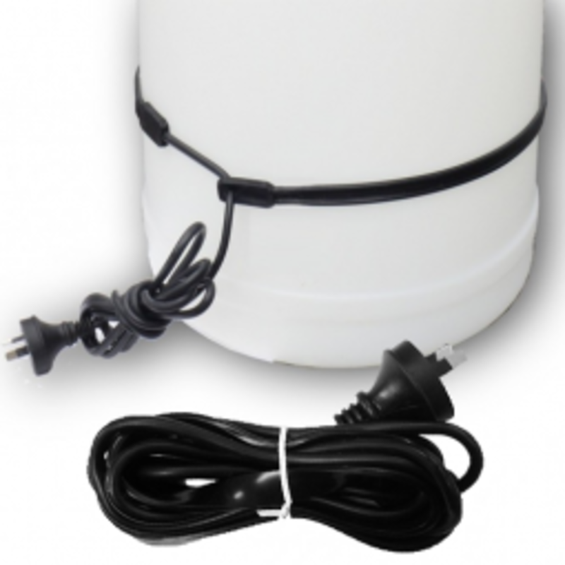 Heating Belt (30W)