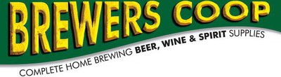 Brewers Coop Logo